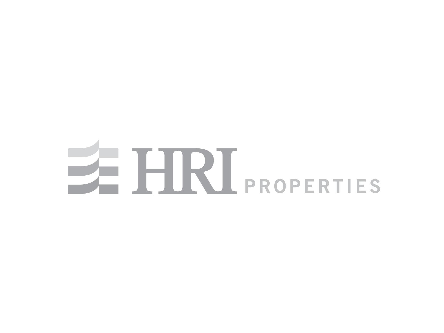 ROCK-0019 RTRX Website Sponsor Page Logos_Leadership_HRI_v1a.png