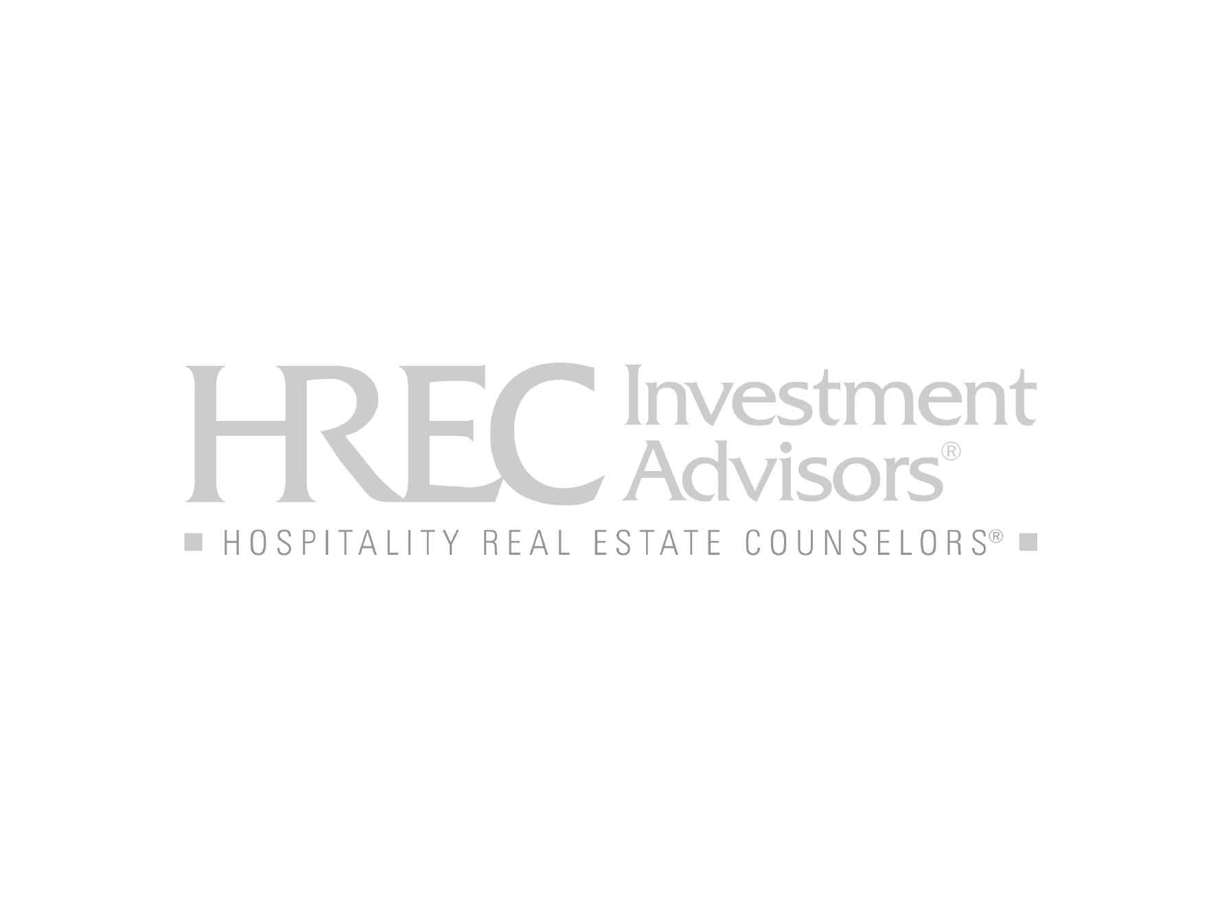 ROCK-0019 RTRX Website Sponsor Page Logos_Contributor_HREC_v1a.png