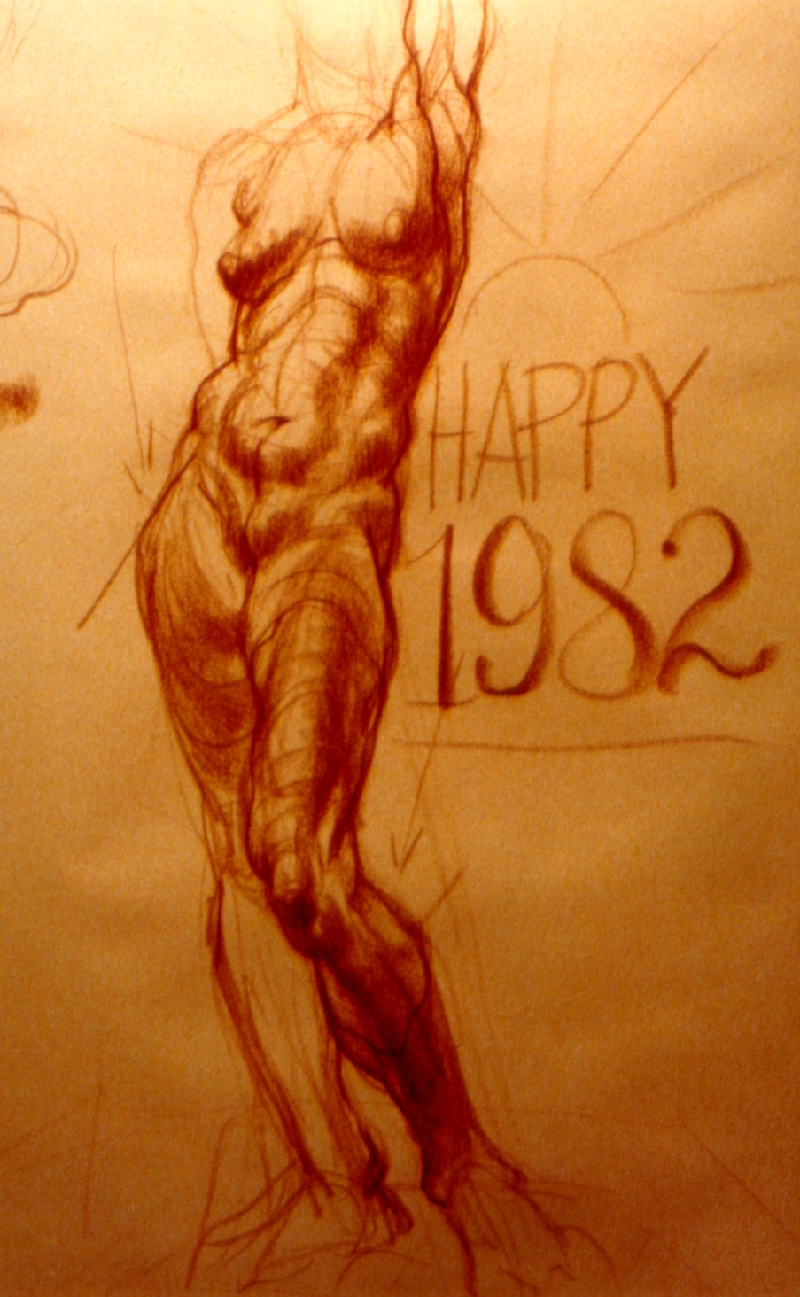 """""""Happy 1982"""""""