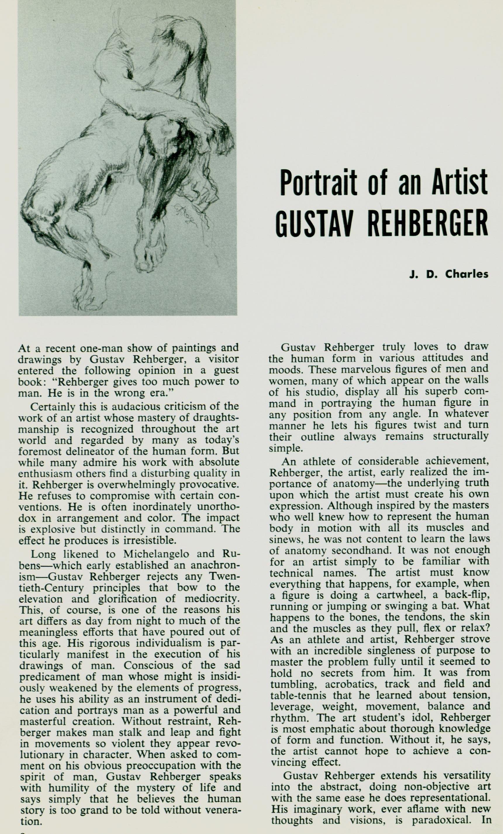 Portrait+of+an+Artist+First+Half.jpg