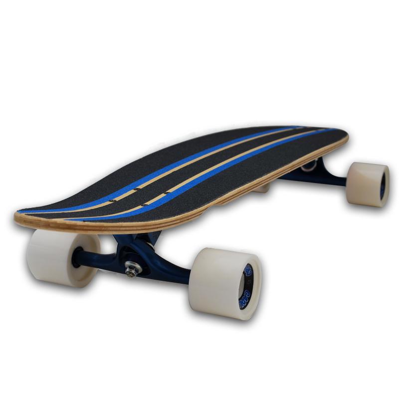 Grasshopper-Skateboard-Longboard-Leaf-Eco-Cruiser-Bamboo-RedBlue-2.jpg