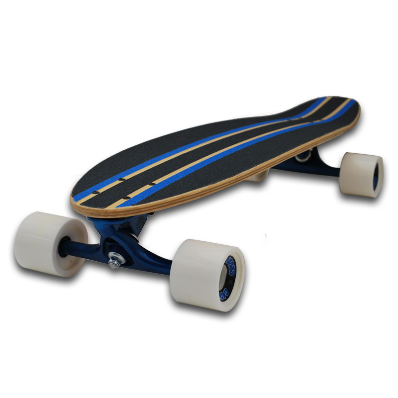 Grasshopper-Skateboard-Longboard-Leaf-Eco-Cruiser-Bamboo-RedBlue-1.jpg