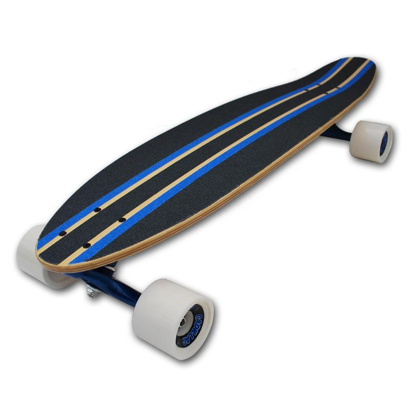 Grasshopper-Skateboard-Longboard-Leaf-Eco-Cruiser-Bamboo-RedBlue-5.jpg