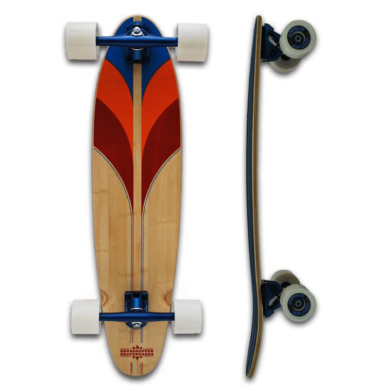 Grasshopper-Skateboard-Longboard-Leaf-Eco-Cruiser-Bamboo-RedBlue-6.jpg