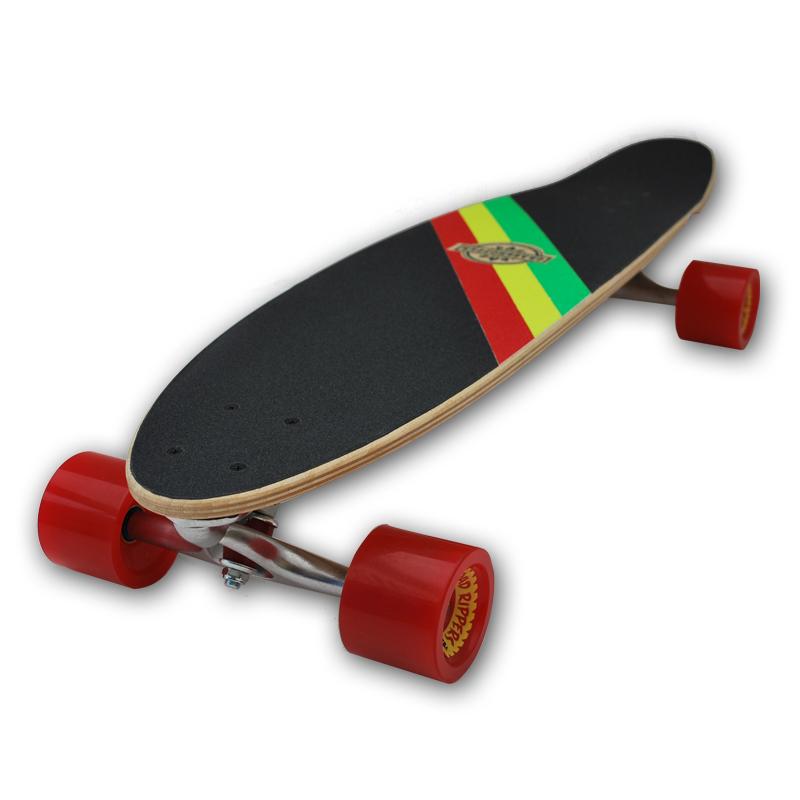 Grasshopper-Skateboard-Longboard-Leaf-Eco-Cruiser-Bamboo-TS-1.jpg