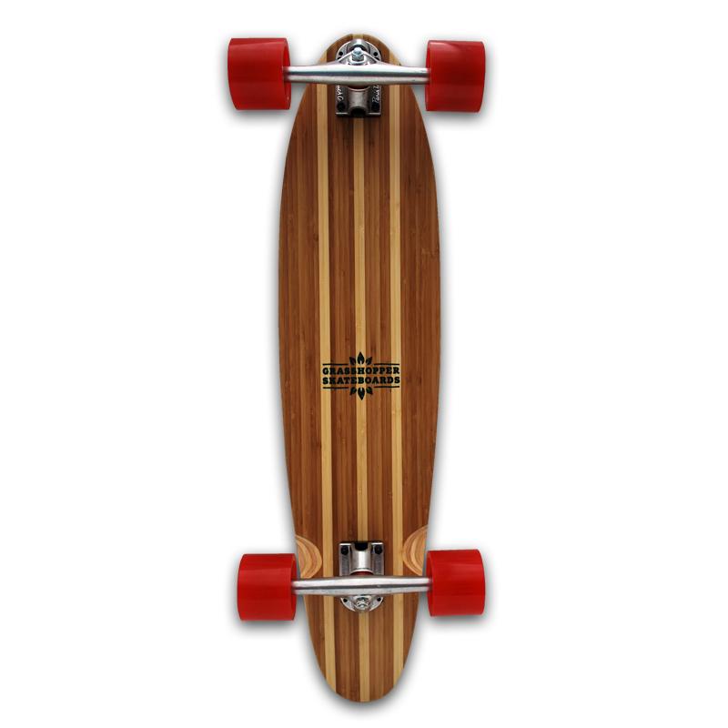 Grasshopper-Skateboard-Longboard-Leaf-Eco-Cruiser-Bamboo-TS-2.jpg