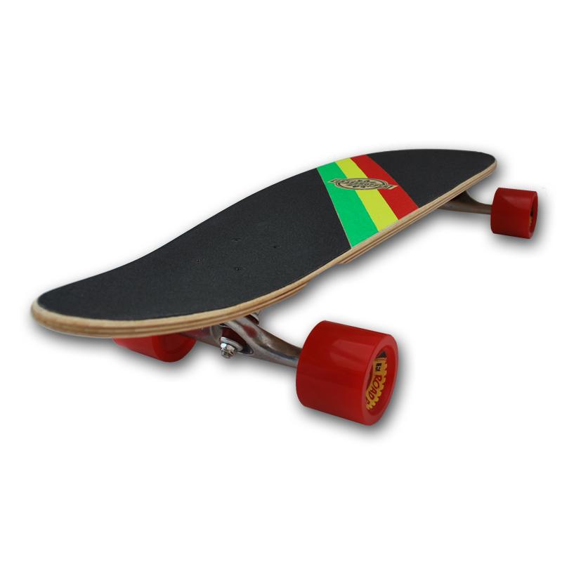 Grasshopper-Skateboard-Longboard-Leaf-Eco-Cruiser-Bamboo-TS-4.jpg