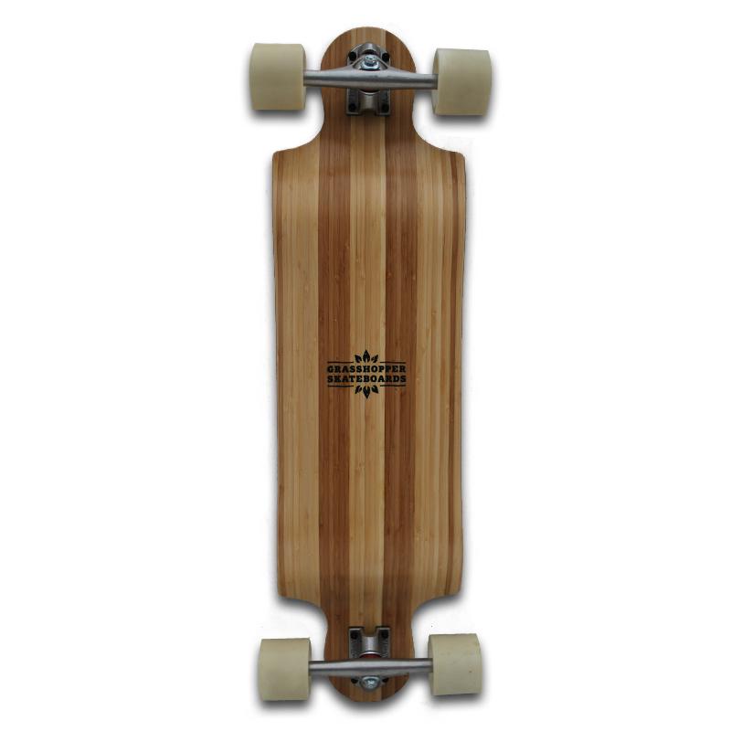 Grasshopper-Skateboards-DropDeck-Longboard-Bamboo-Natural-Eco-3.jpg