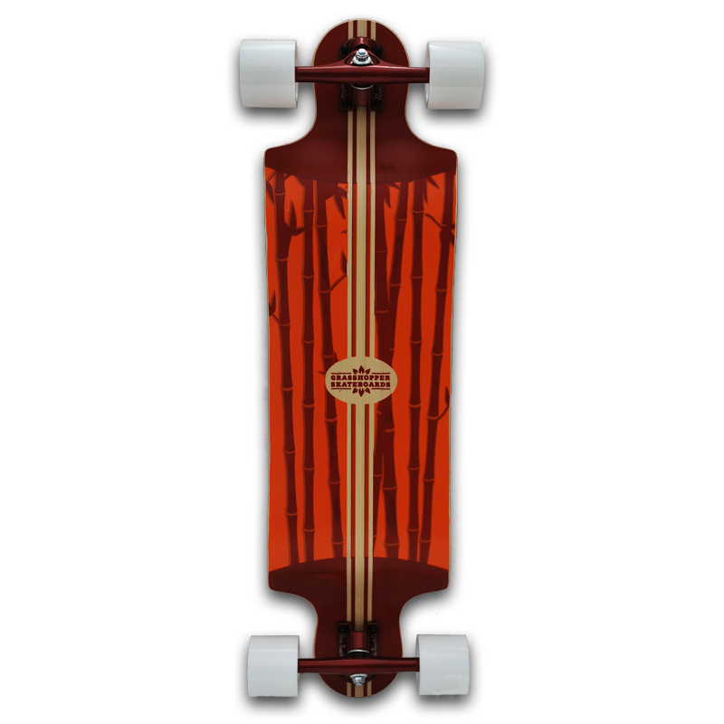 Grasshopper-Skateboards-DropDeck-Longboard-Bamboo-Red-Eco-2.jpg