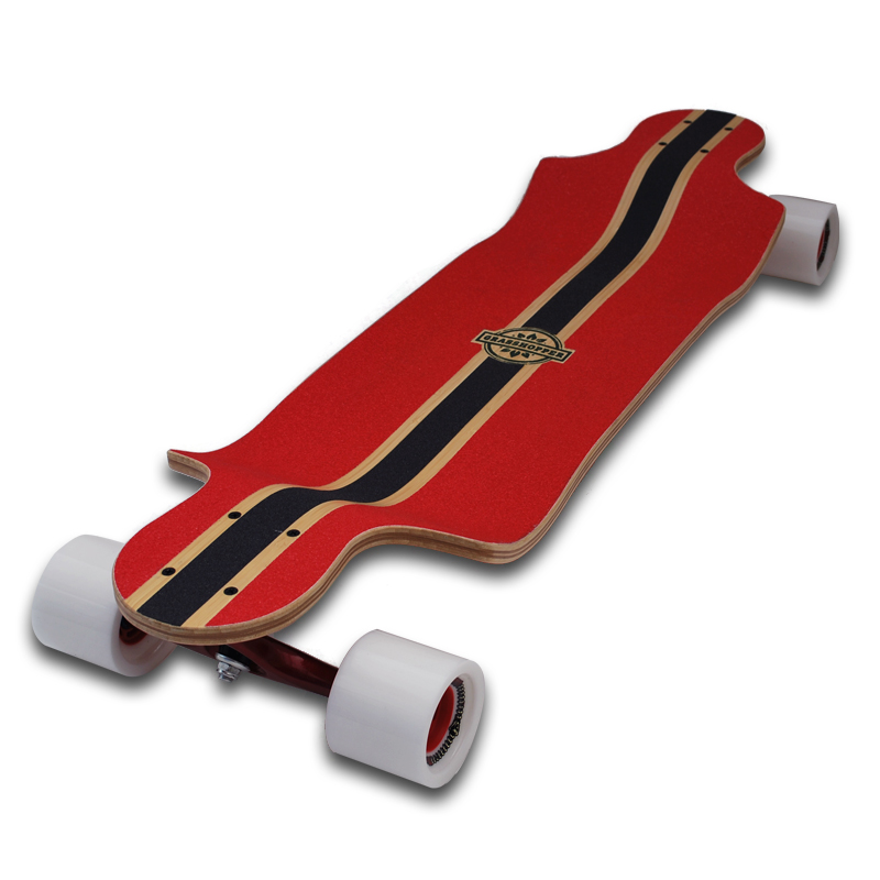 Grasshopper-Skateboards-DropDeck-Longboard-Bamboo-Red-Eco-1.jpg