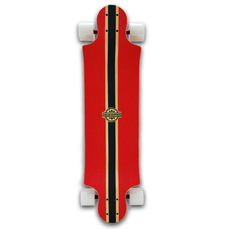 Grasshopper-Skateboards-DropDeck-Longboard-Bamboo-Red-Eco-3.jpg