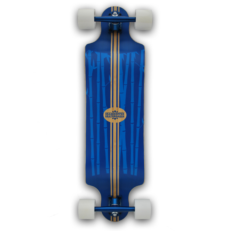 Grasshopper-Skateboards-DropDeck-Longboard-Bamboo-Blue-Eco-2.jpg