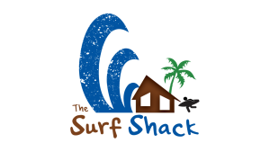 The-Shack-Logo-Only-300x169.png
