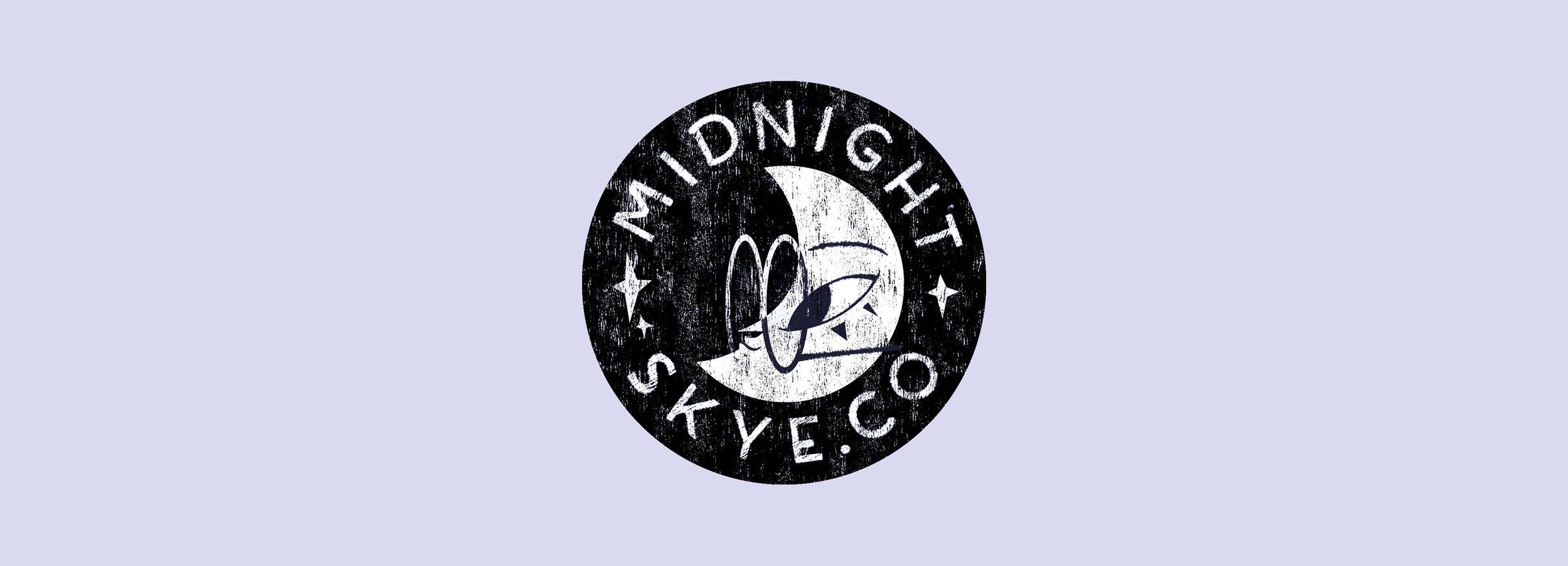 midnightskye.jpg