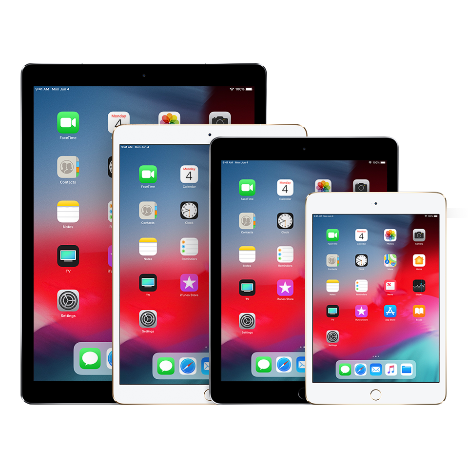ipad-family-ios11-2017-960.png