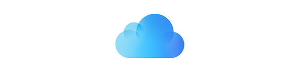 Back up your iPhone to iCloud