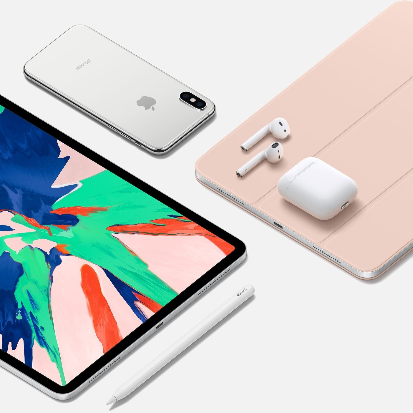 apple-products-section3-one-holiday-201811.jpeg