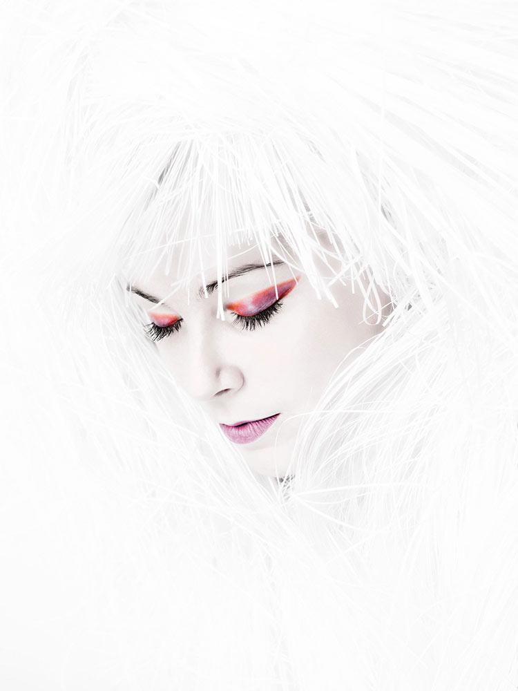 geisha-retouched.jpg