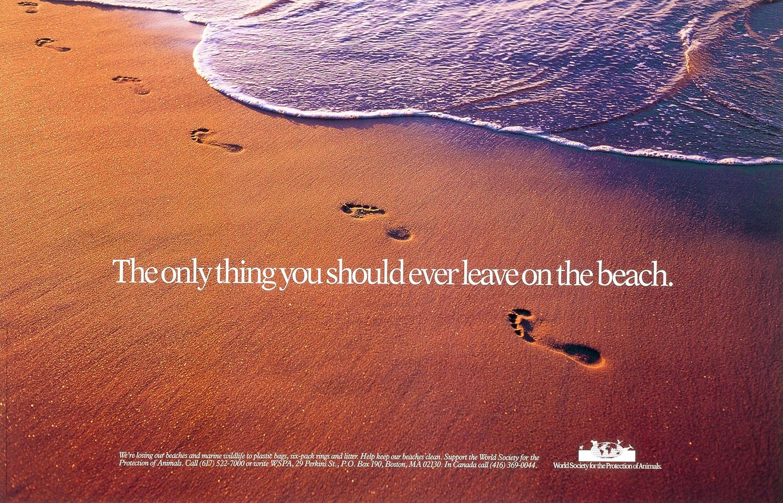 final-footeps-in-sand-poster.jpg