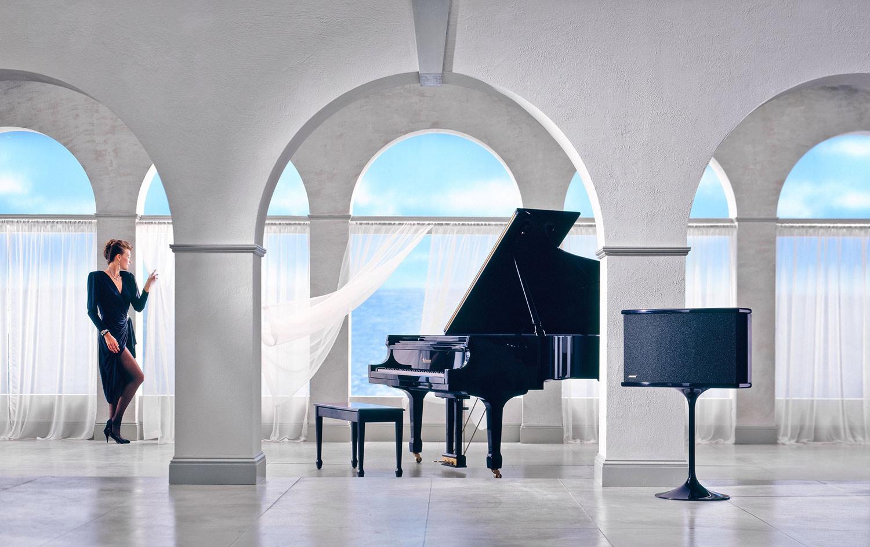 bose-901-concerto-room-set.jpg