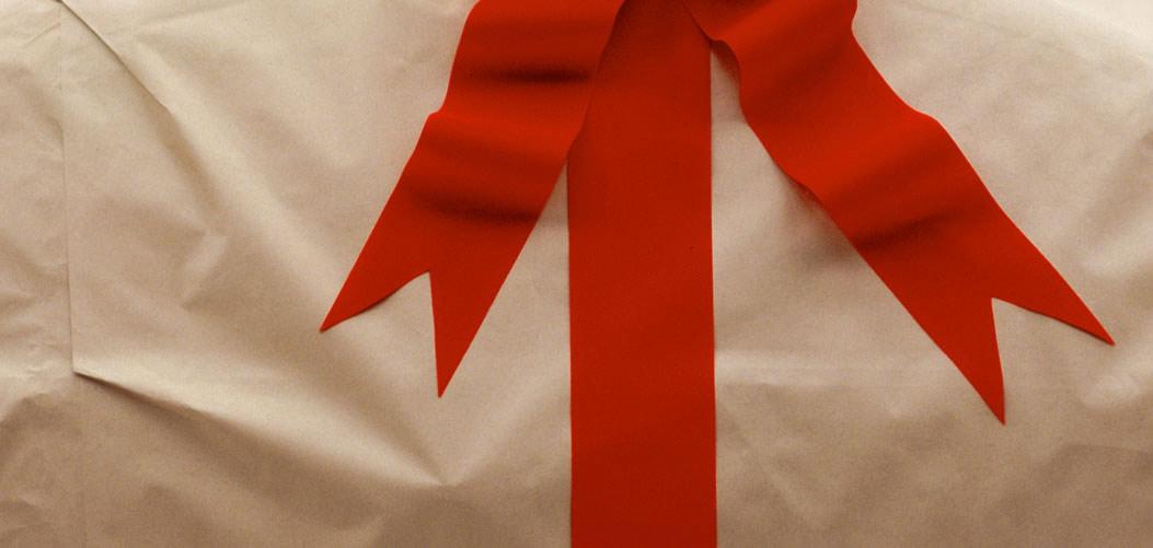 vw-ribbon-teaser.jpg