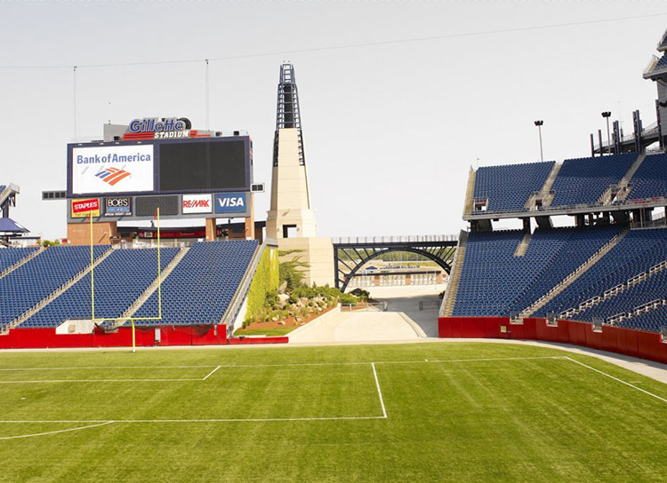 gillette-stadium.jpg