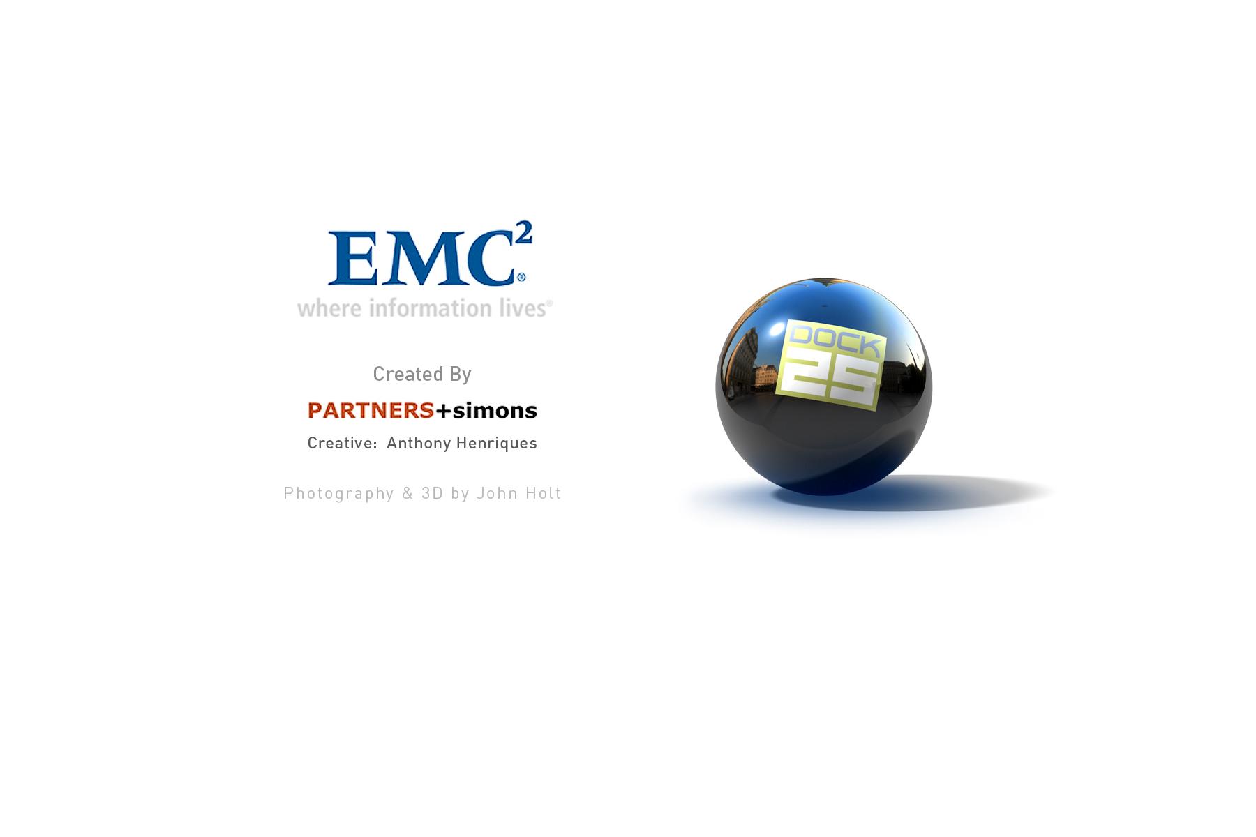 EMC-Cover_L.jpg