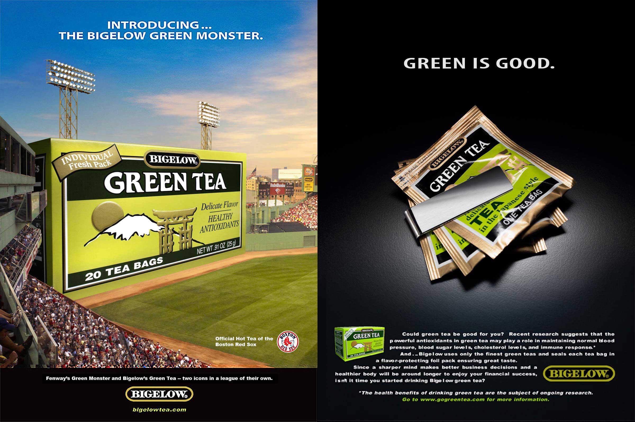 Bigelow-Green-Monster-moneyclip-ads2.jpg
