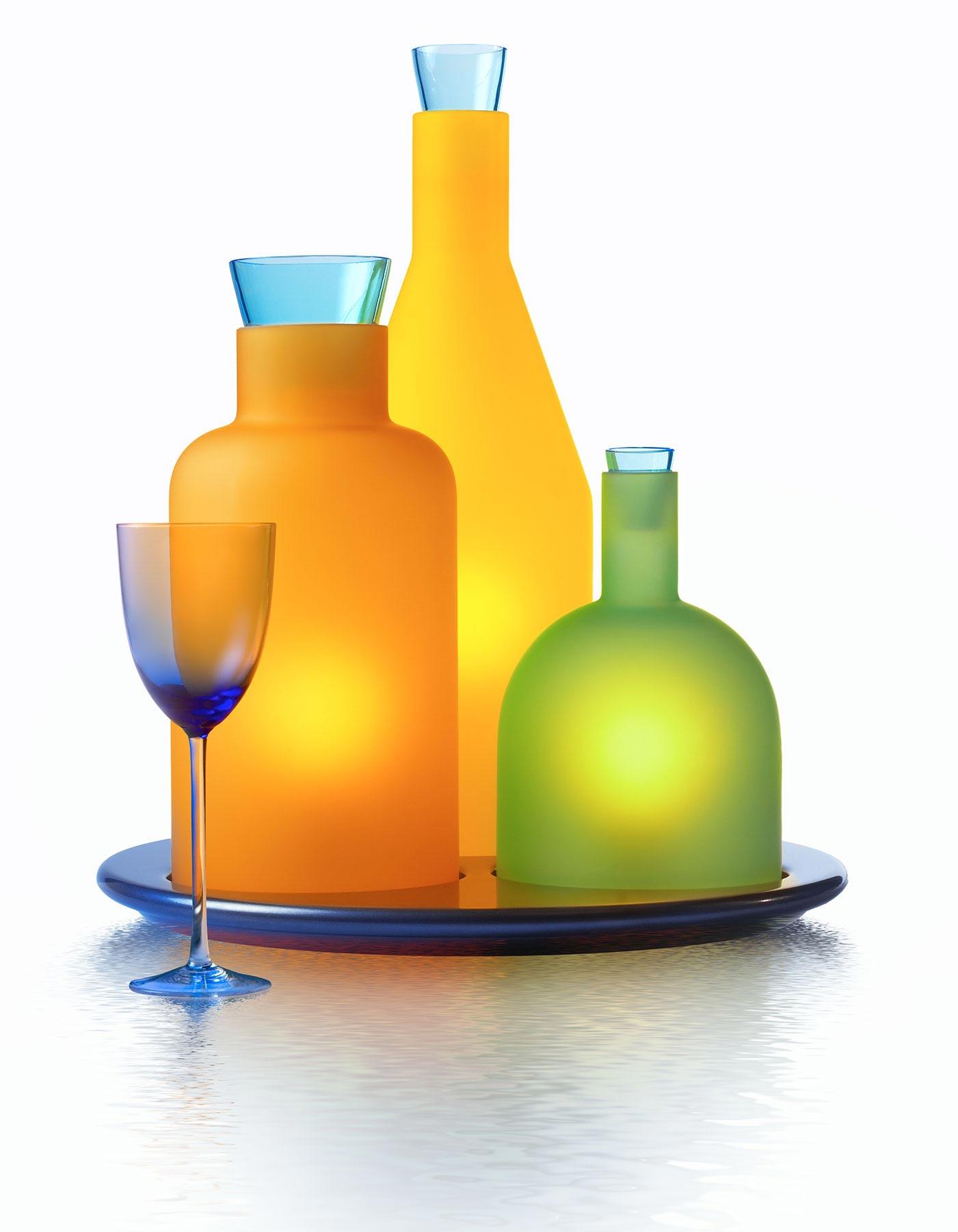bottle-lamp-reflection2.jpg