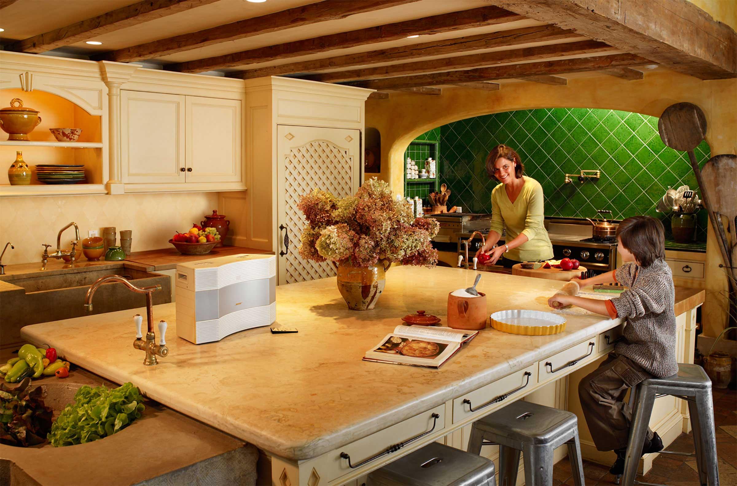 bose-wave-radio-kitchen.jpg