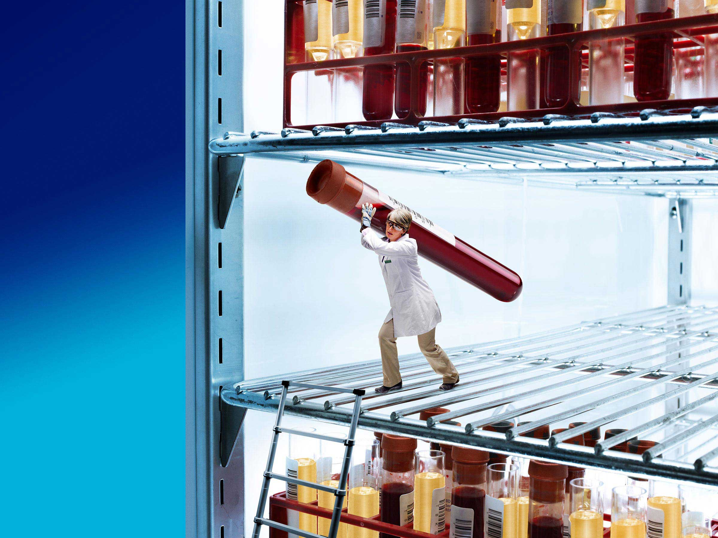 tiny-woman-in-fridge-carrying-testtube.jpg