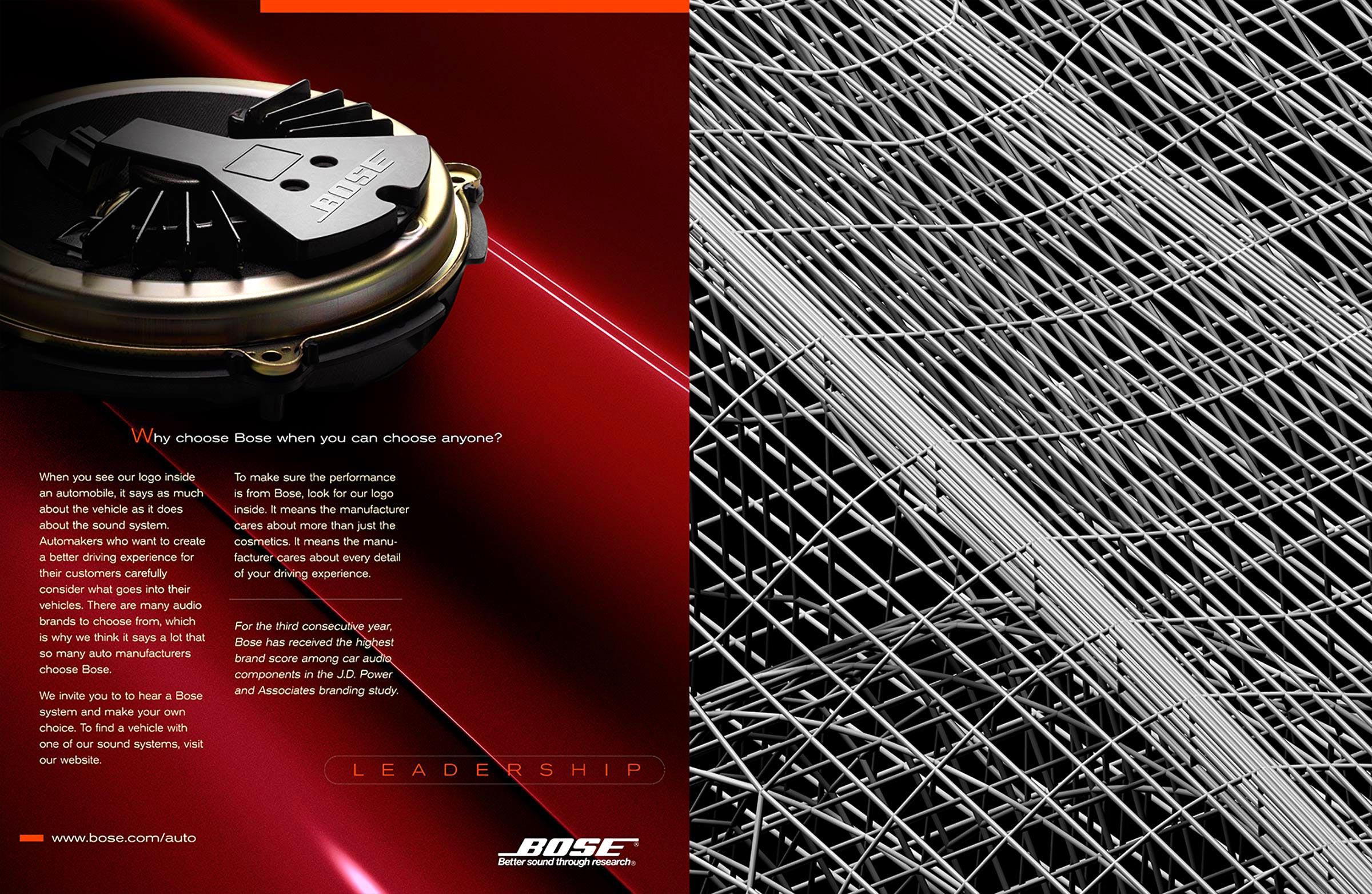 Bose-spkr-on-3D-car.jpg