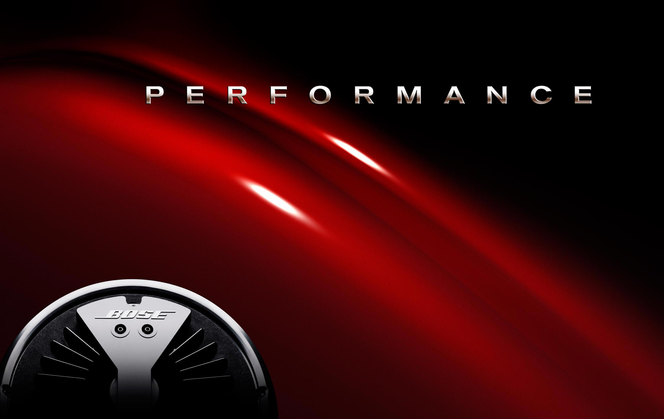 3D-car-surface.jpg