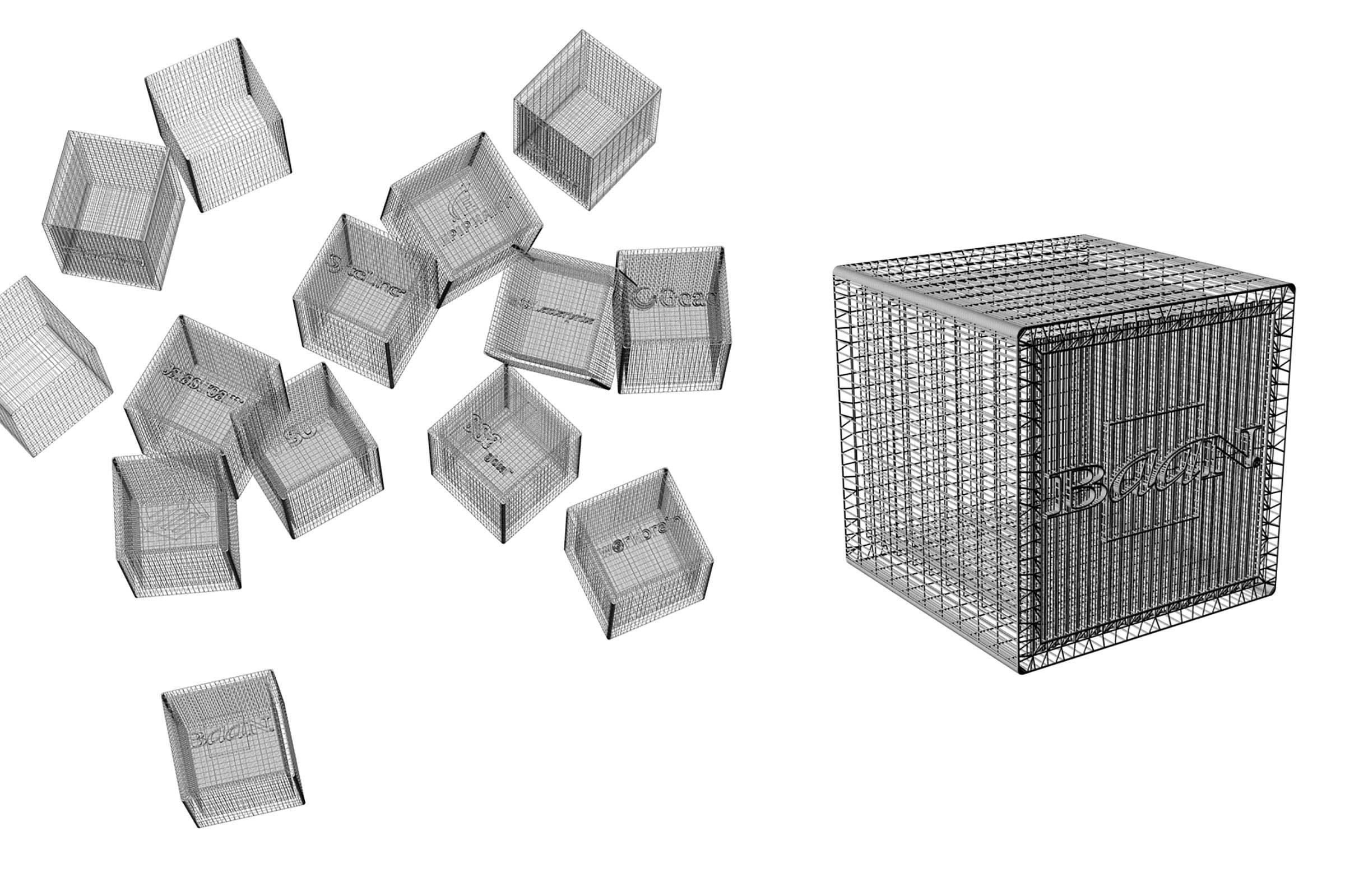 3D-blocks-wireframe.jpg