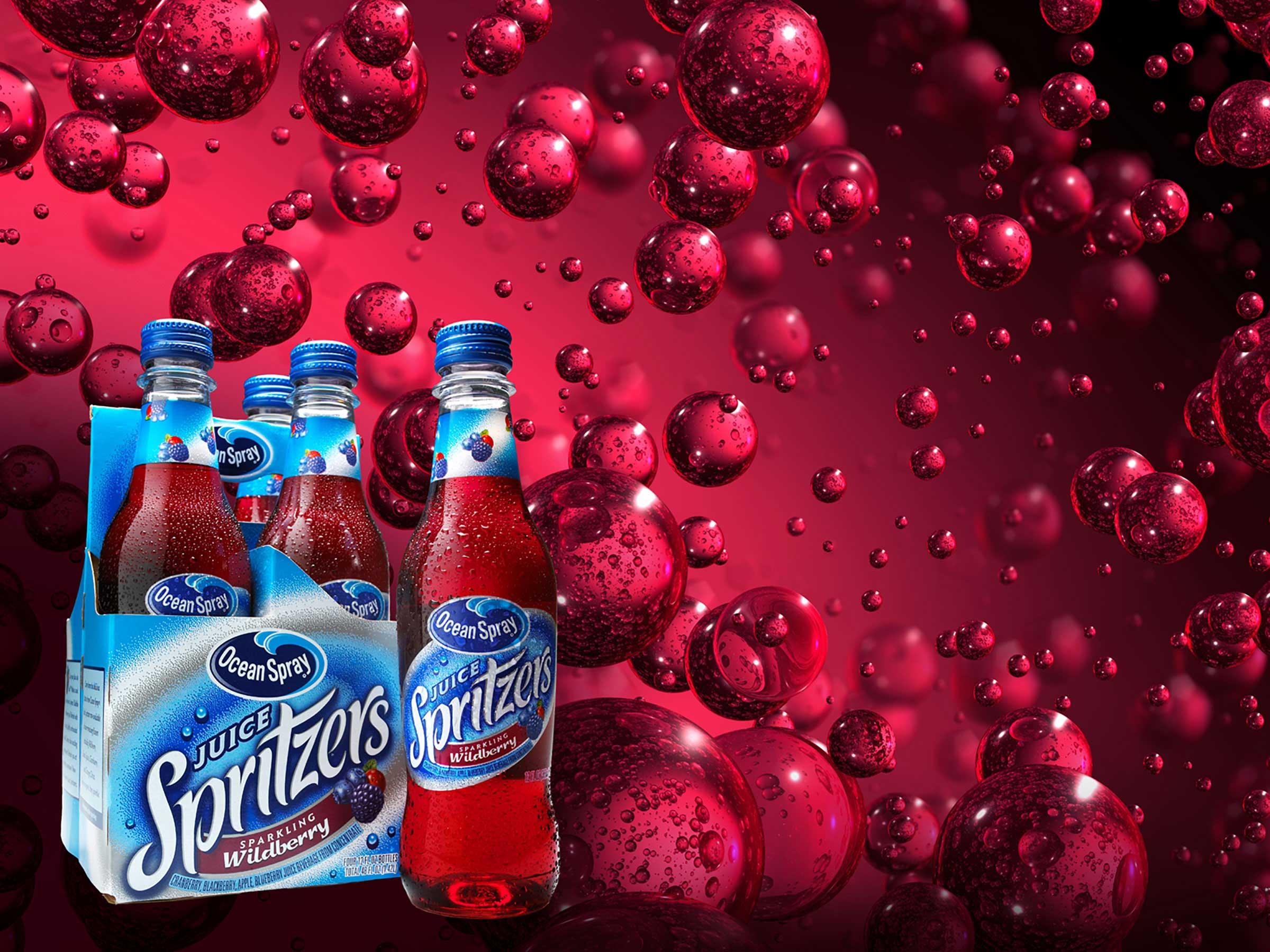 ocean-spray-spritzers-bubbles