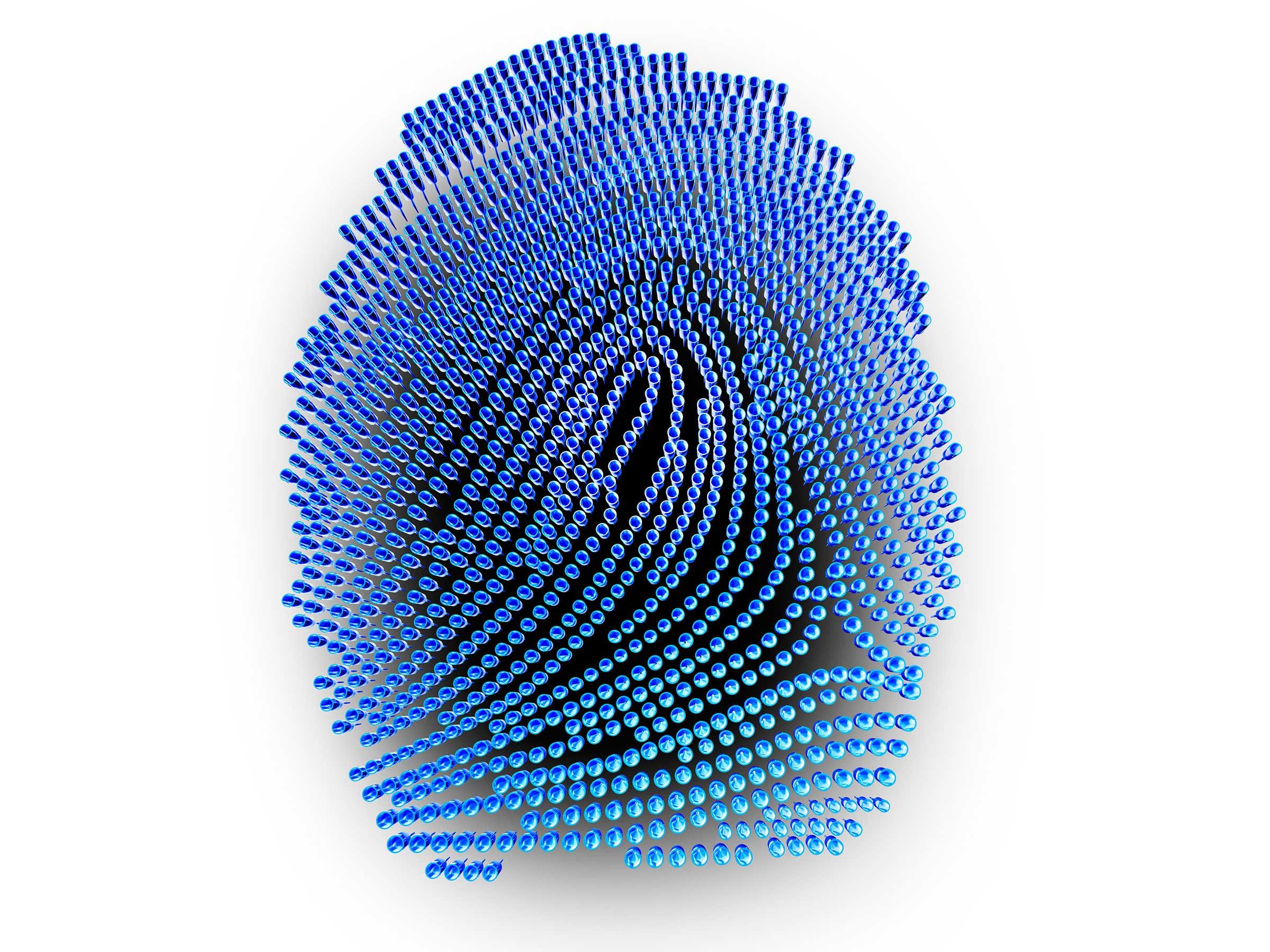 3-D-bio-vial-thumbprint - personal