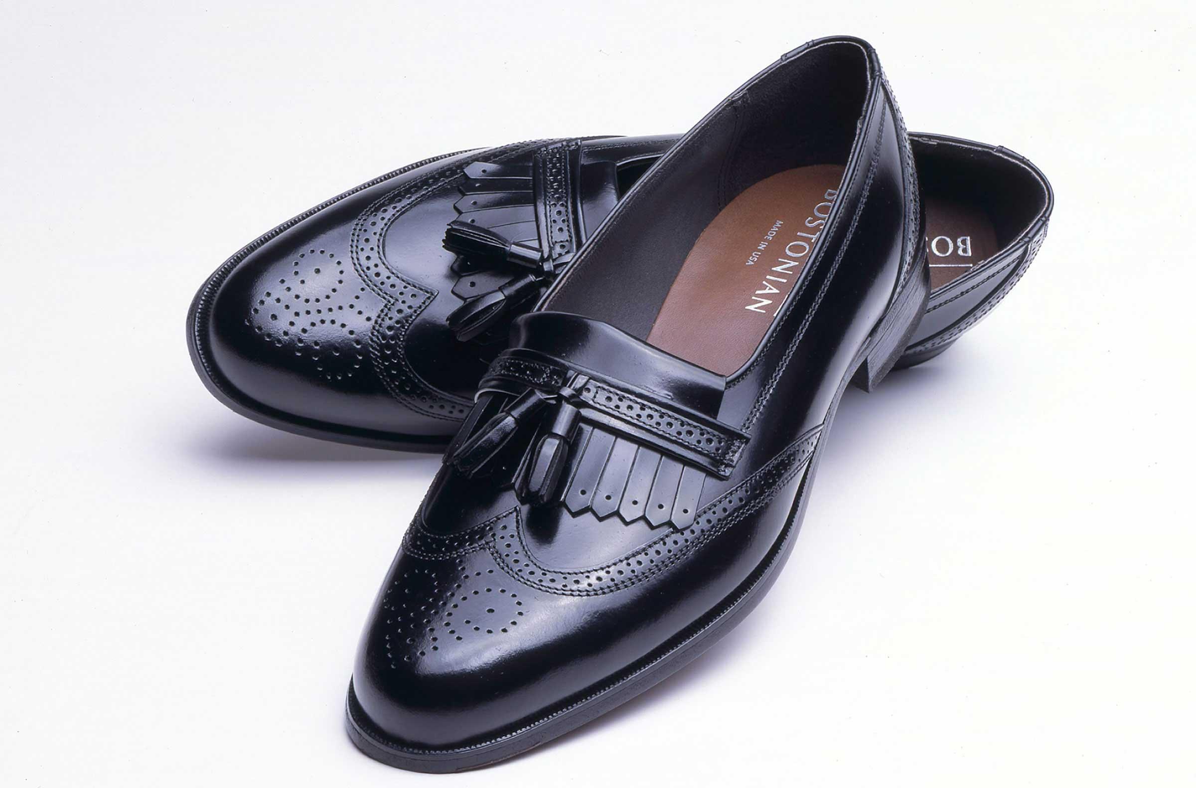 bostonian-black-tassle-loafers.jpg