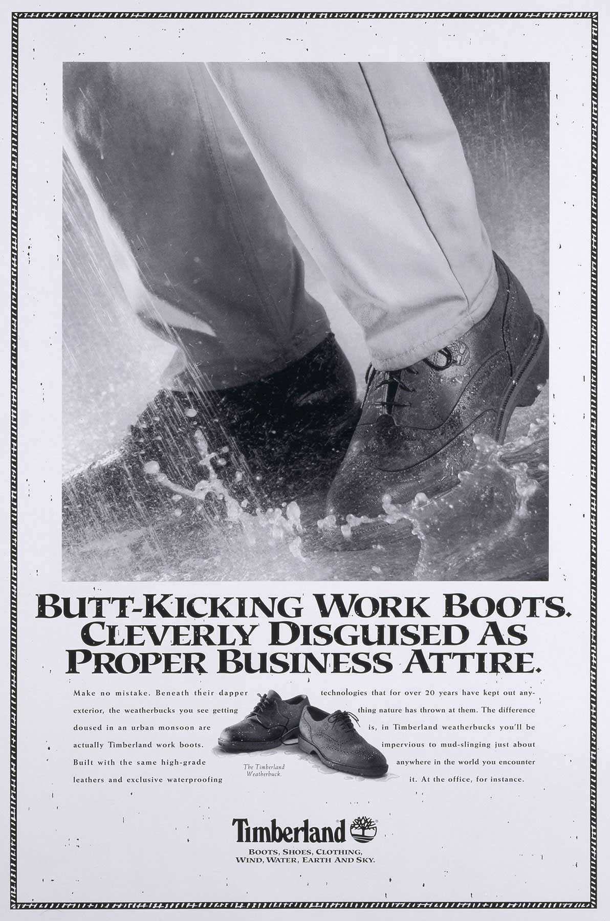 timberland-shoes-in-rain-ad.jpg
