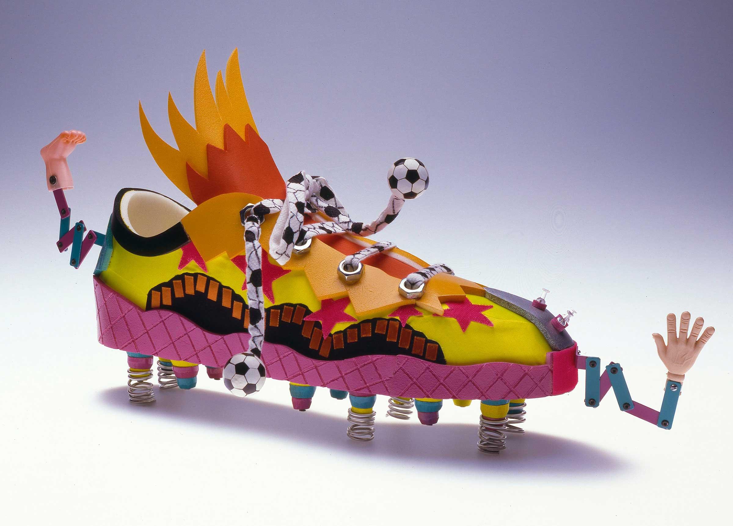 puma-joke-soccor-shoe.jpg