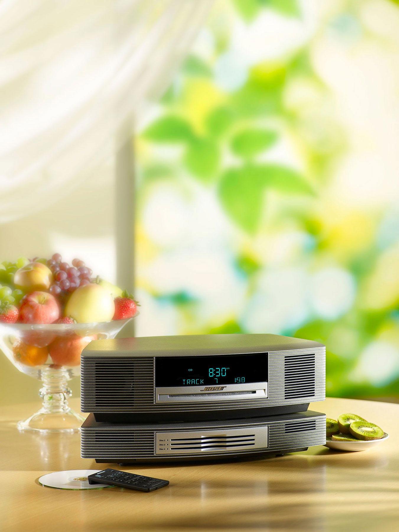 bose-radio-w-cd-and-summerfruit.jpg