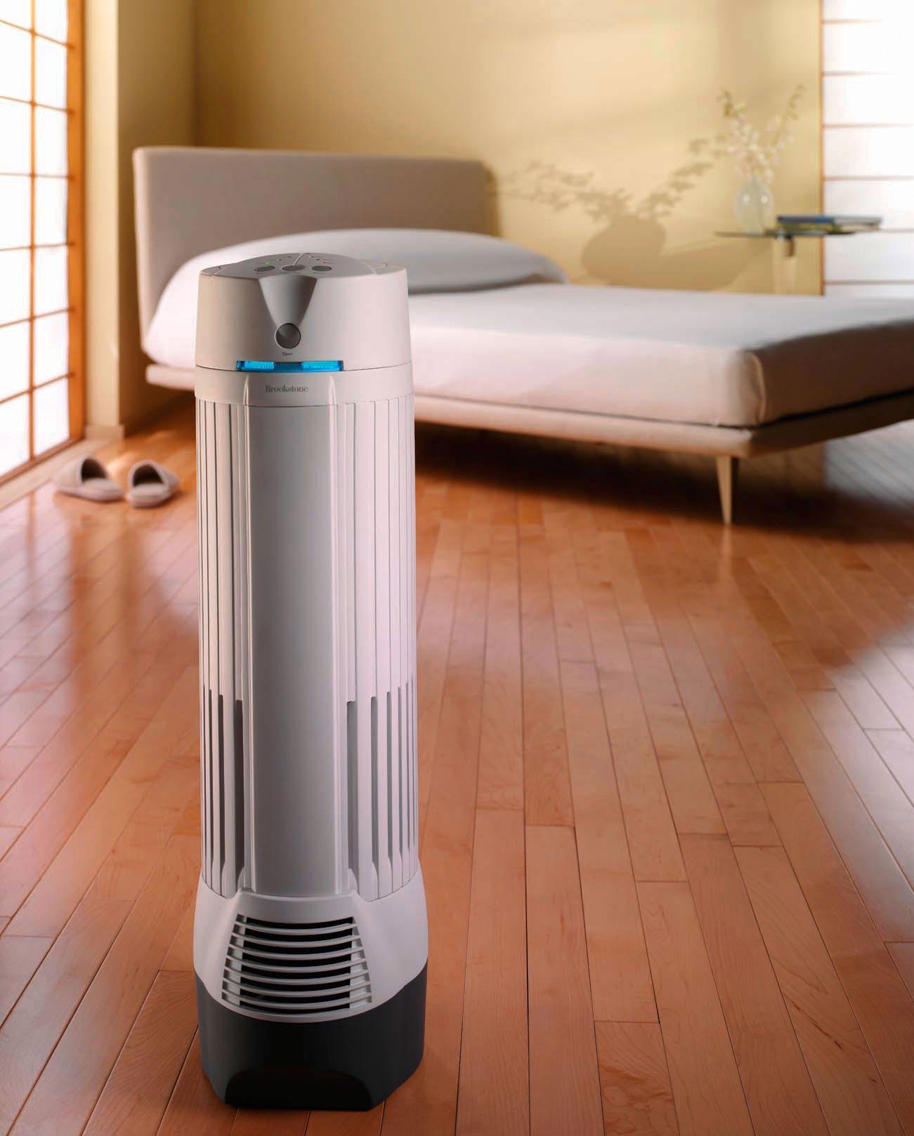 bedroom-w-brookstone-air-purifier.jpg