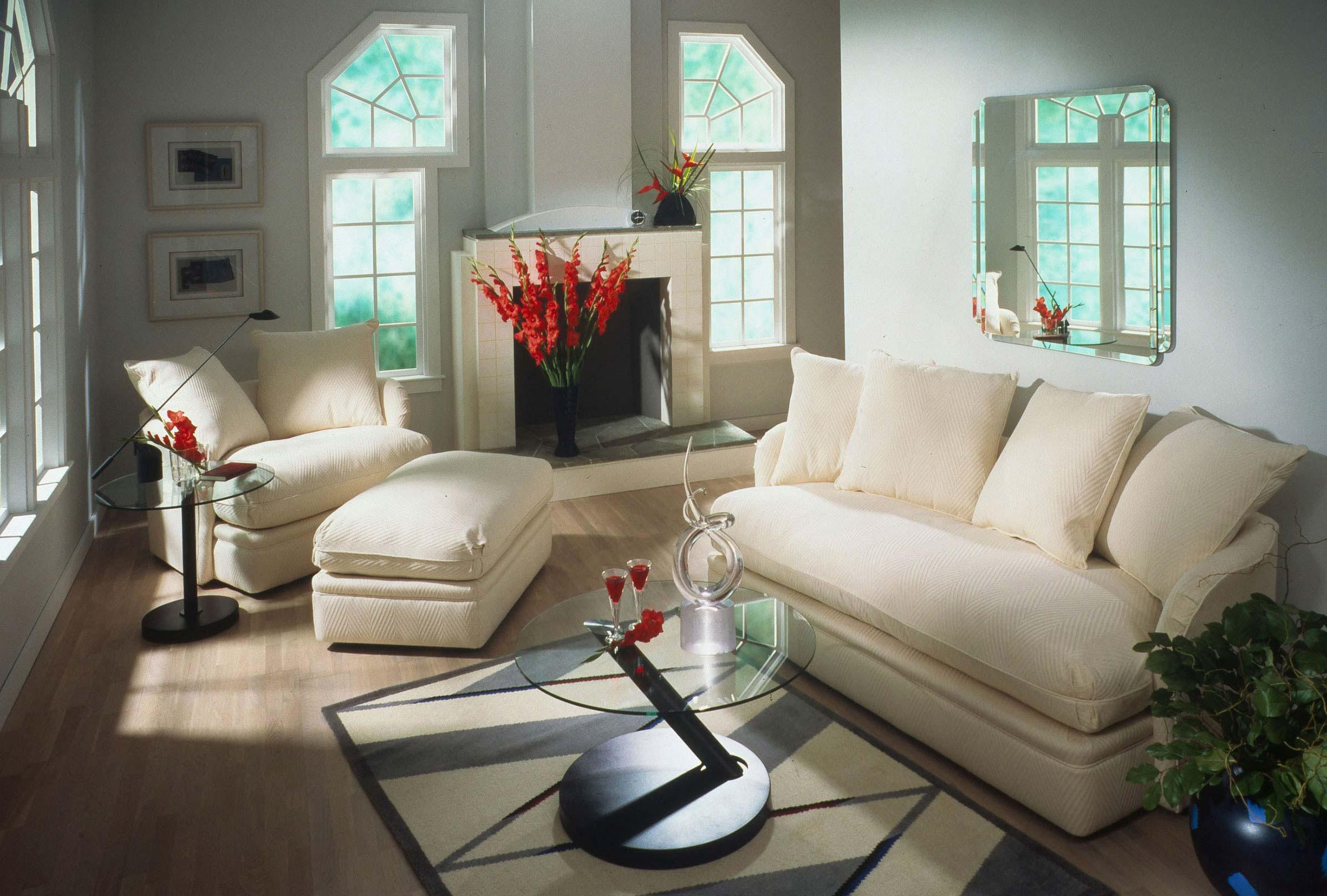 scaninavian-furniture-set1.jpg