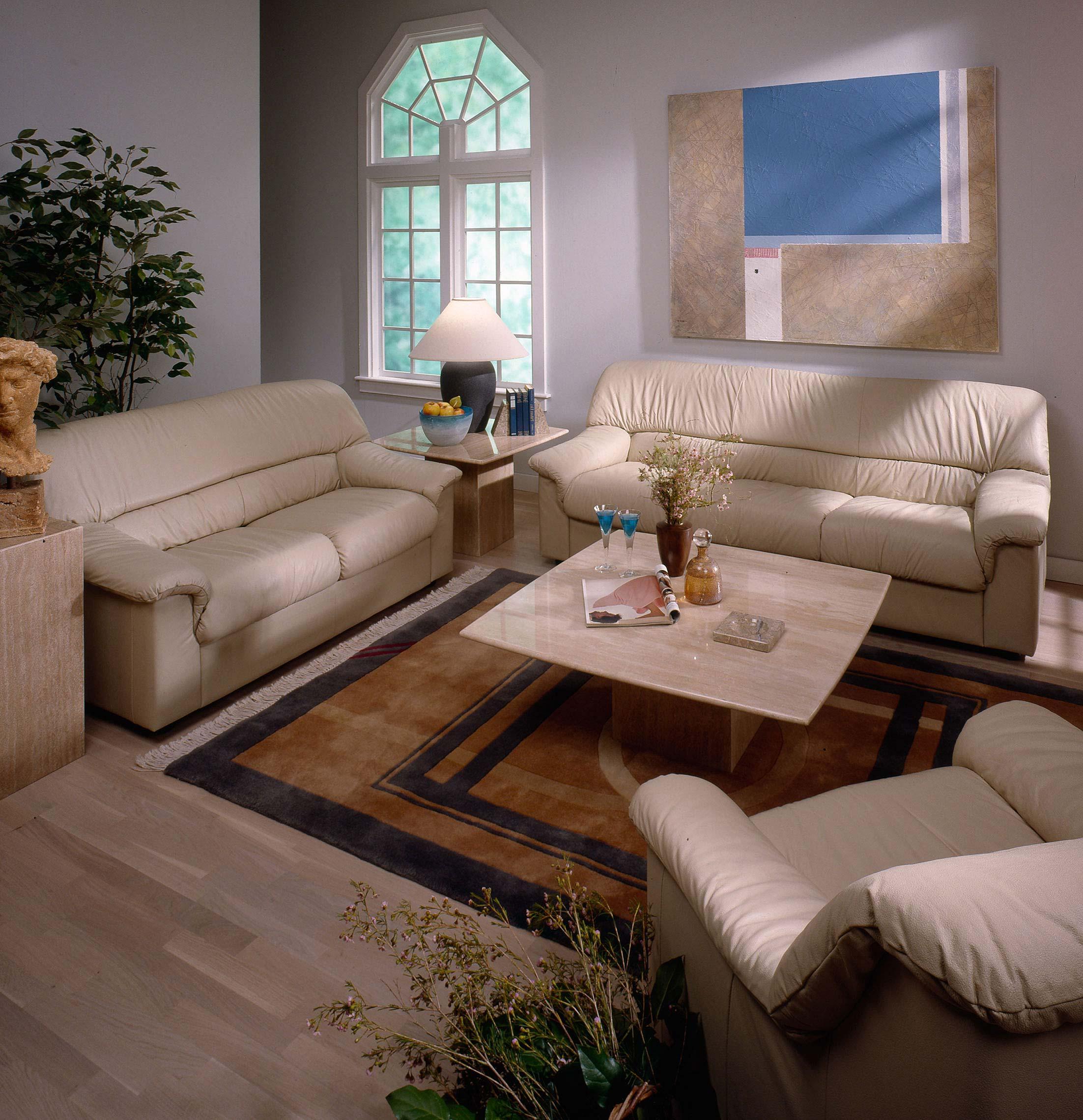 scaninavian-furniture-set2.jpg