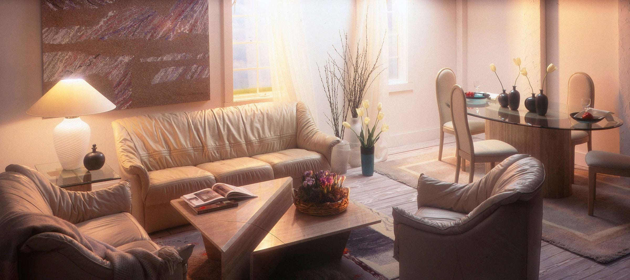 scaninavian-furniture-set5.jpg