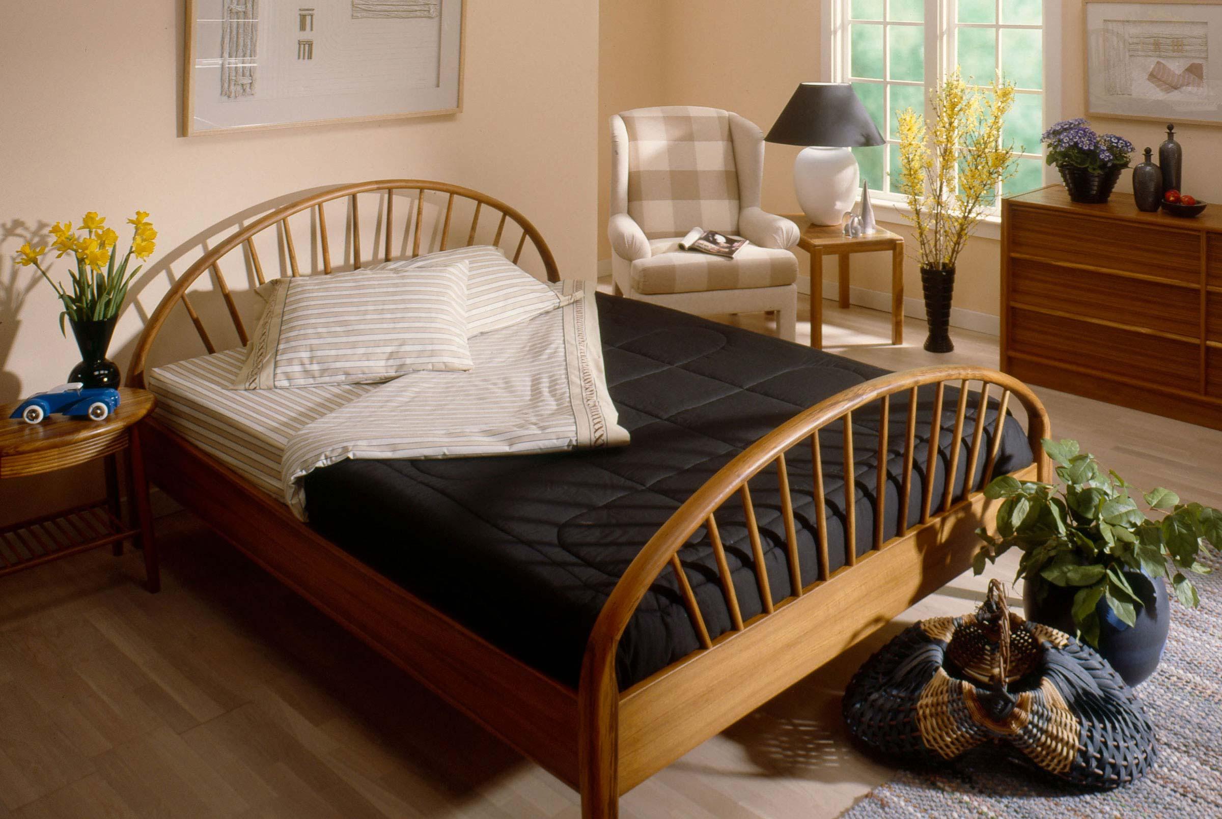 scaninavian-furniture-set6.jpg