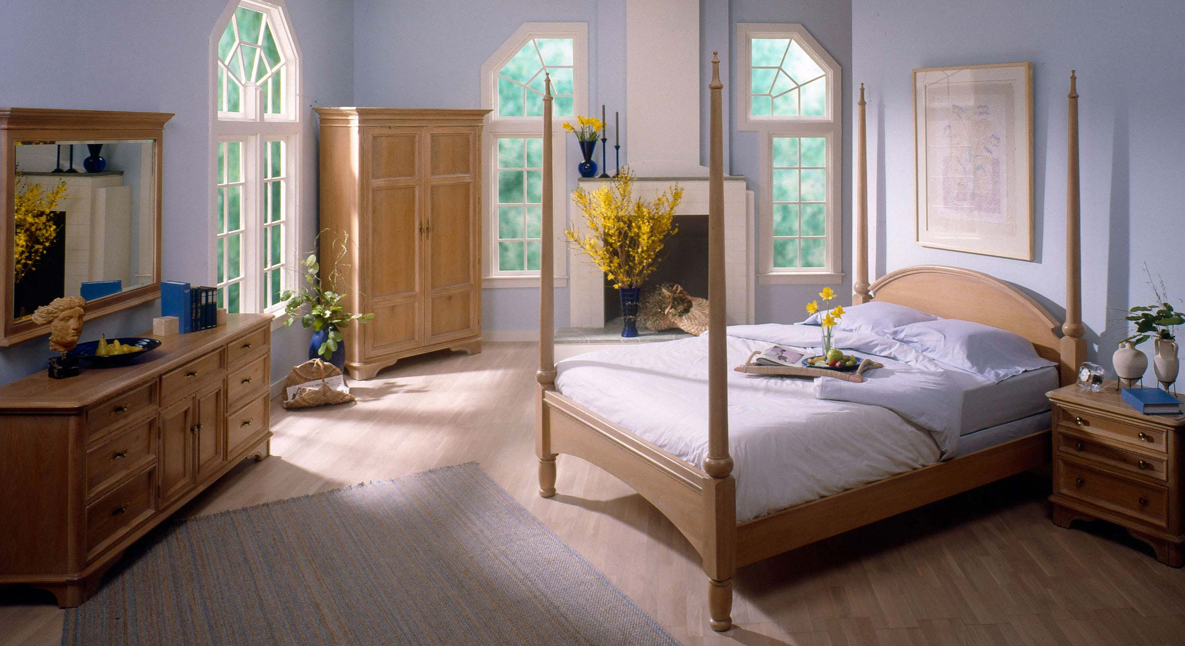 scaninavian-furniture-set7.jpg