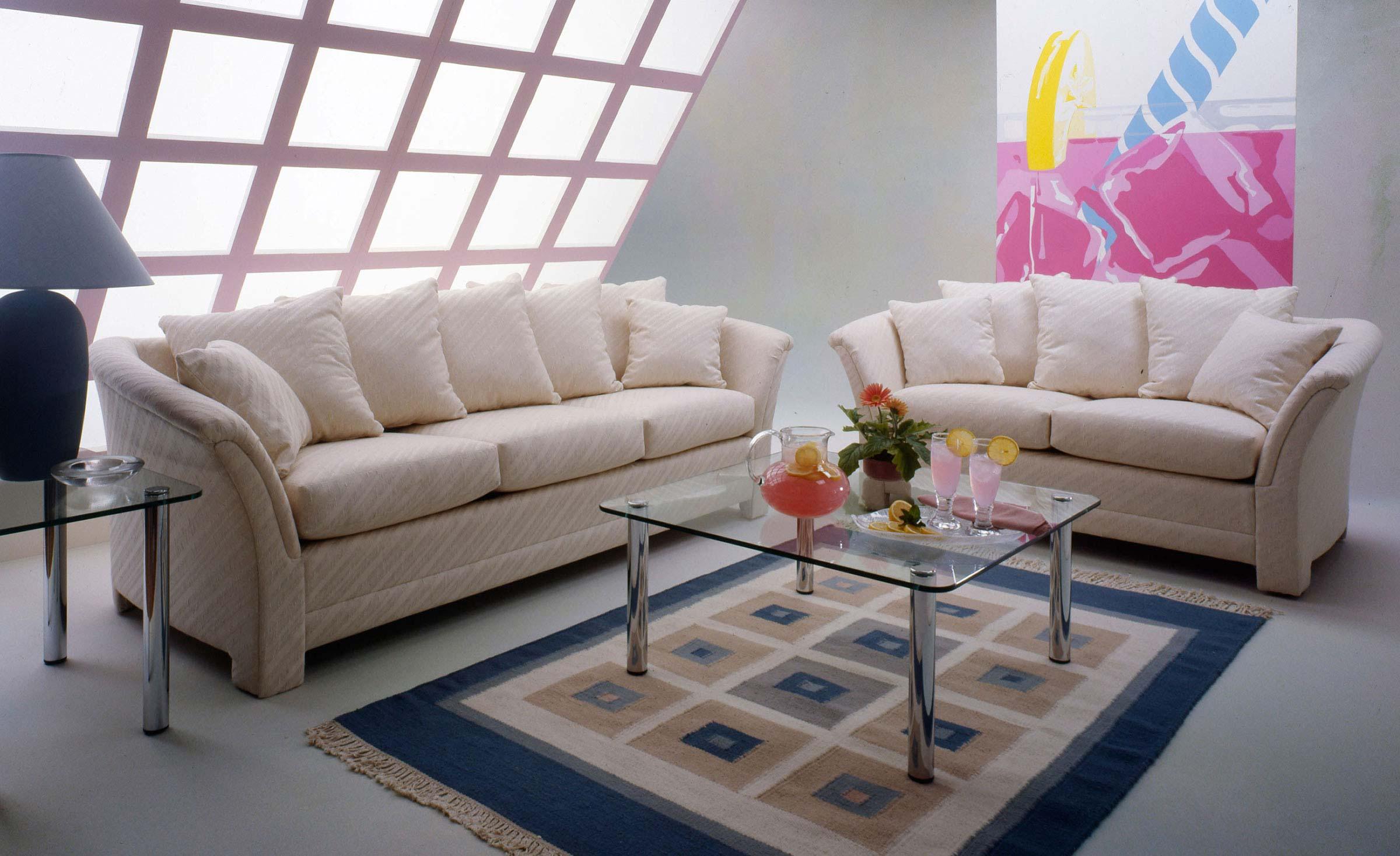 scaninavian-furniture-set8.jpg