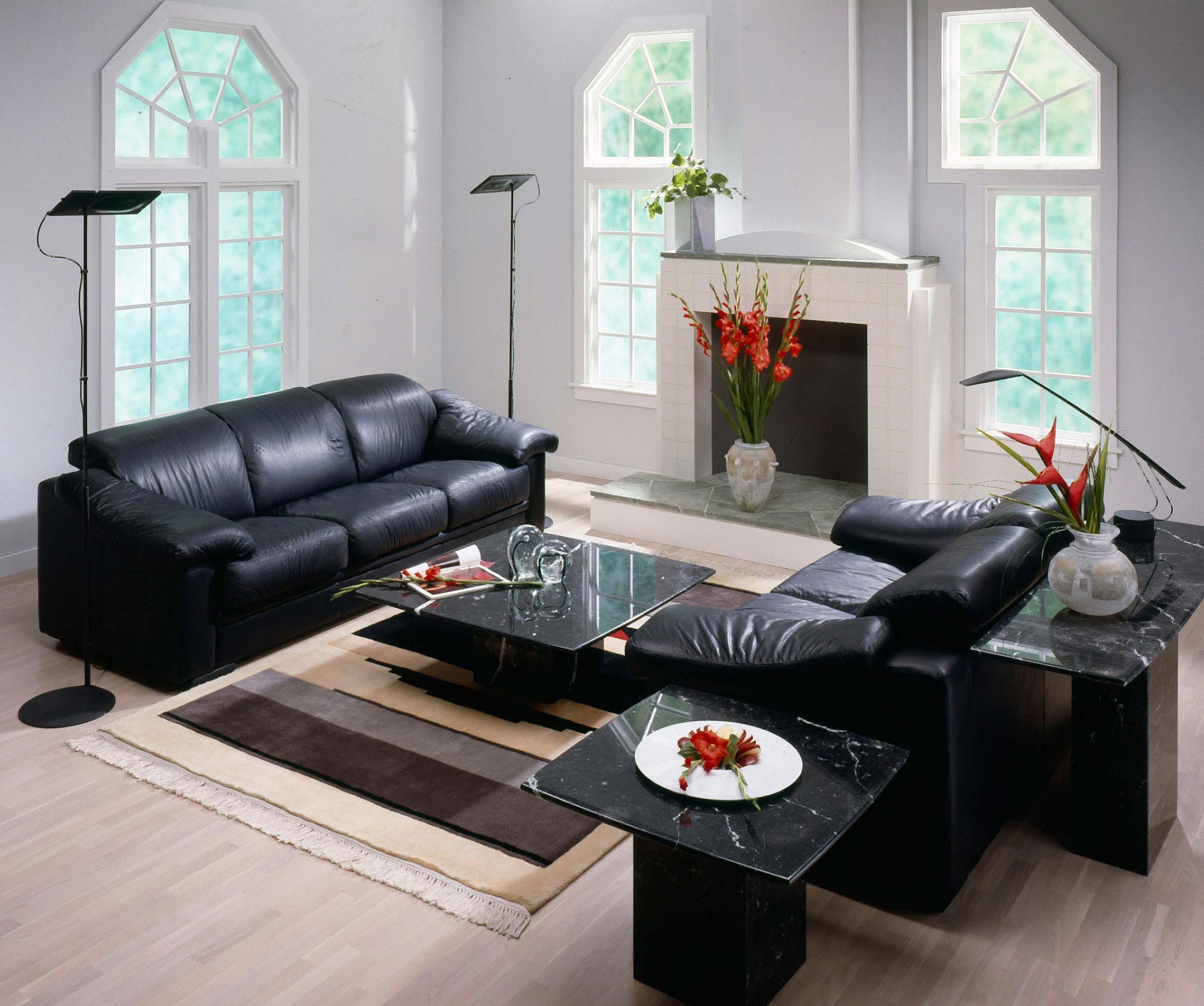 scaninavian-furniture-set9.jpg