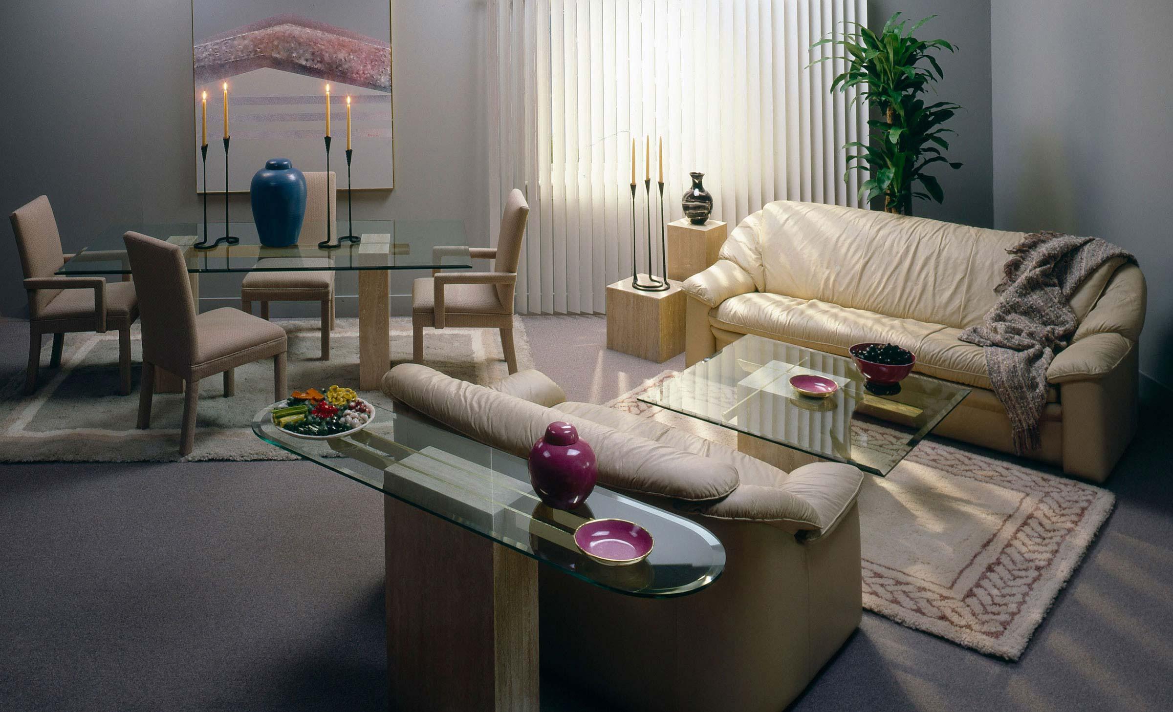 scaninavian-furniture-set12.jpg