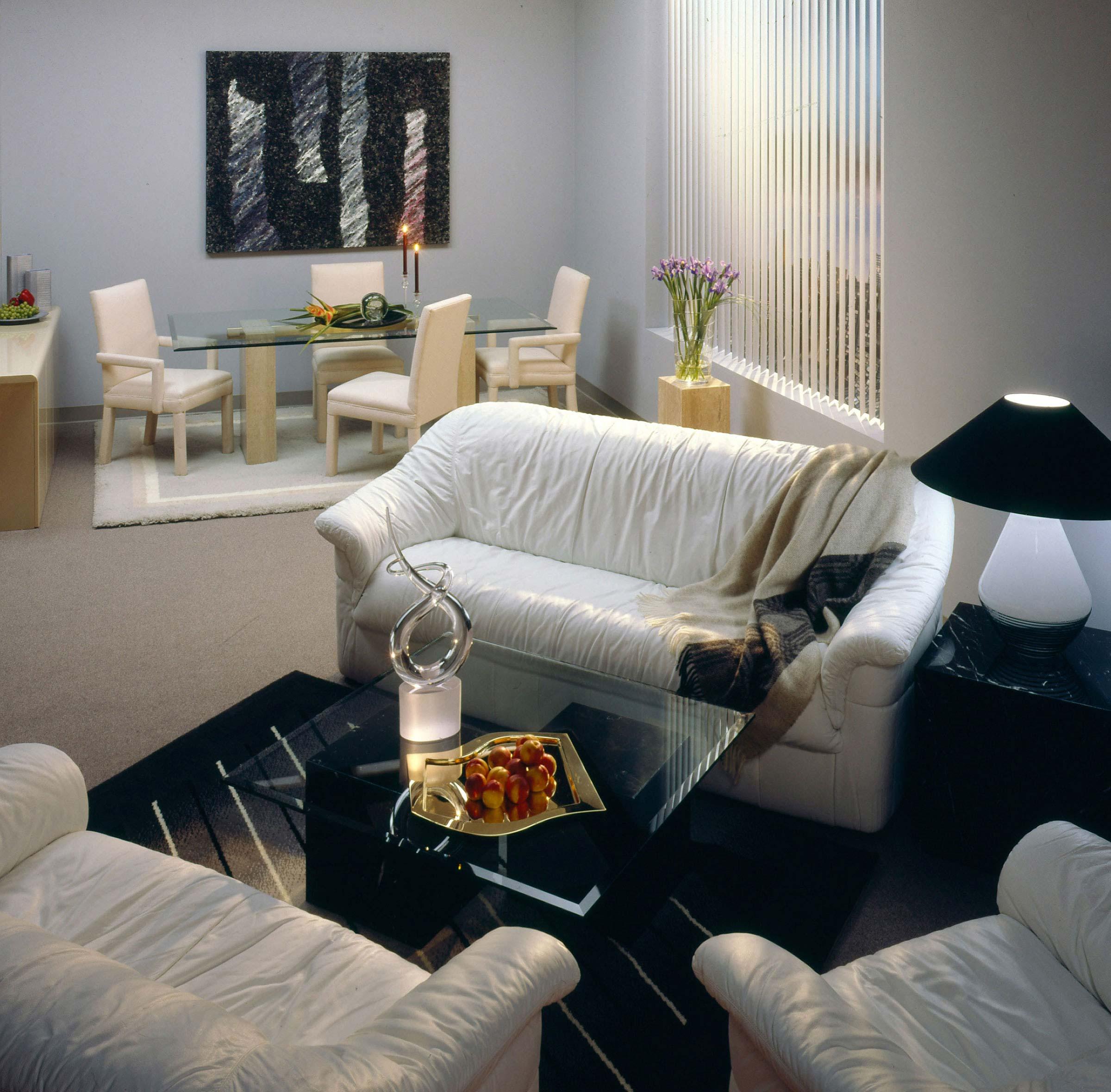 scaninavian-furniture-set13.jpg